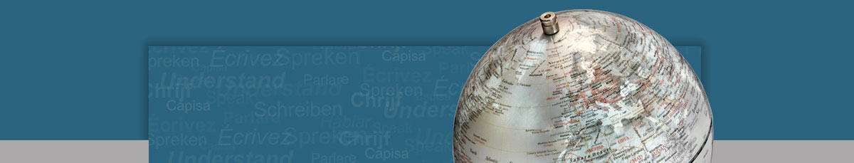 International Language Service
